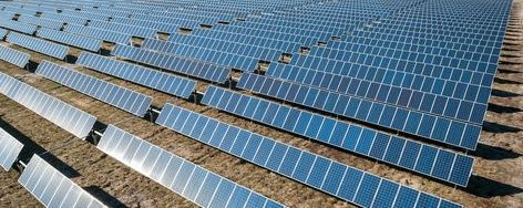 Webinar On Solar Photovoltaic Power Plant Certification Overview