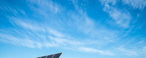 Solar PV Technical Sales Professional